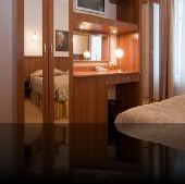 Отель Комфитель-Прима 10